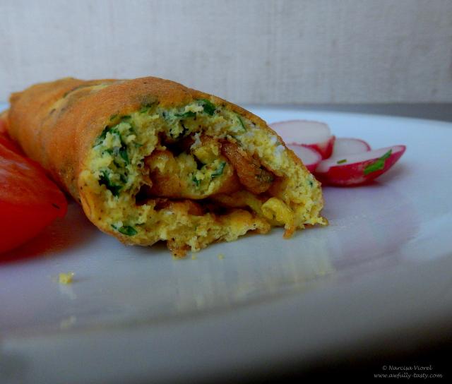 omleta-cu-pecorino