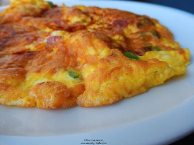 omleta